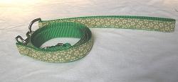 緑 リード.JPG