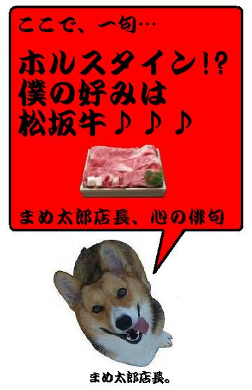 豆太郎商店 年賀-1.JPG