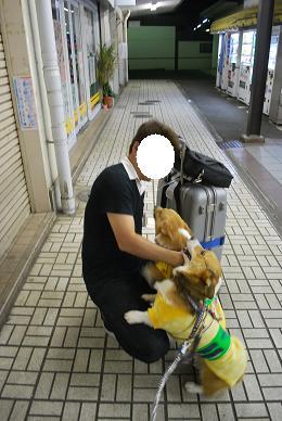 おかえり〜!!!-1.JPG
