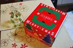 まだ、クリスマス気分!?.JPG