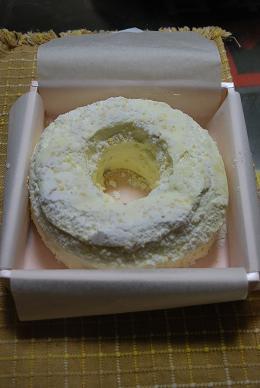 まめパパがこよなく愛するケーキ….JPG