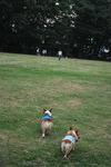 やっと、公園についたものの….JPG