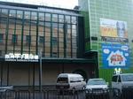 甲子園球場-1.JPG