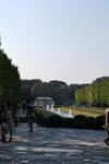 昭和記念公園入り口です。.JPG