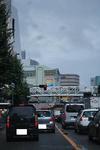 新宿です。.JPG
