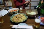 美味しい料理の数々-1.JPG
