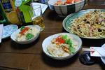 美味しい料理の数々-2.JPG