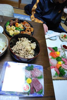 美味しい料理の数々-3.JPG
