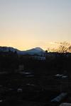 富士山も綺麗に見えます。.JPG