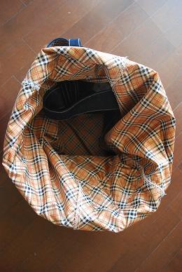オマケのプチバッグ。�A-2.JPG