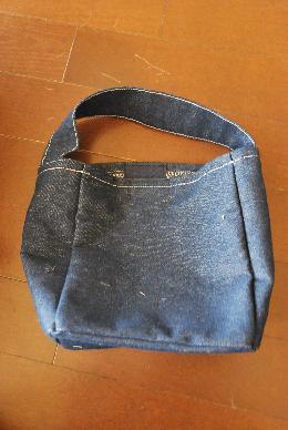 オマケのプチバッグ。�A.JPG