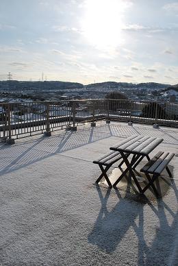2月12日、朝。.JPG