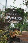 Good-Luckさん。.JPG