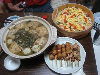momoママ特製料理♪-1.JPG